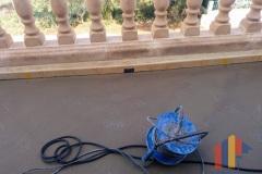 balkon-sanierung-mallorca-02