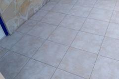 balkon-sanierung-mallorca-03