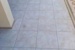 balkon-sanierung-mallorca-04