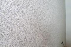 Baumwollputz von JaDecor