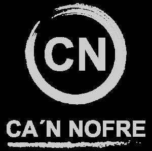 CA'N NOFRE